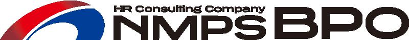 株式会社NMPスペシャリスト|BPO